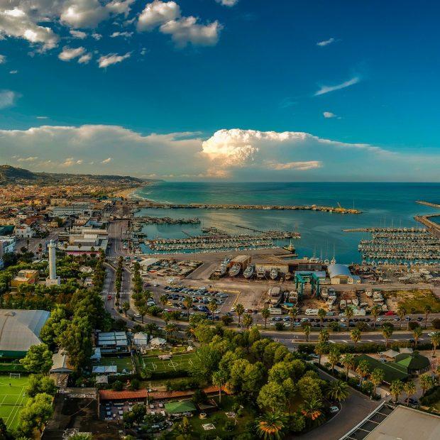 dcim-panorama-100_0061-dji