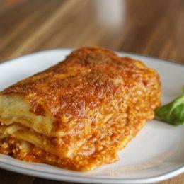 lasagna-2272454-3