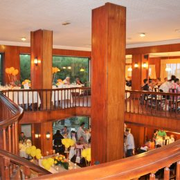 sala-ristorante-6