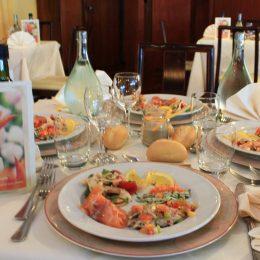 sala-ristorante3
