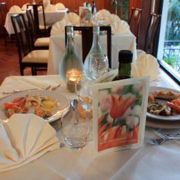 sala-ristorante4
