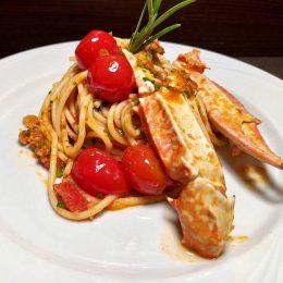 spaghetti-all-granchio-e-astice