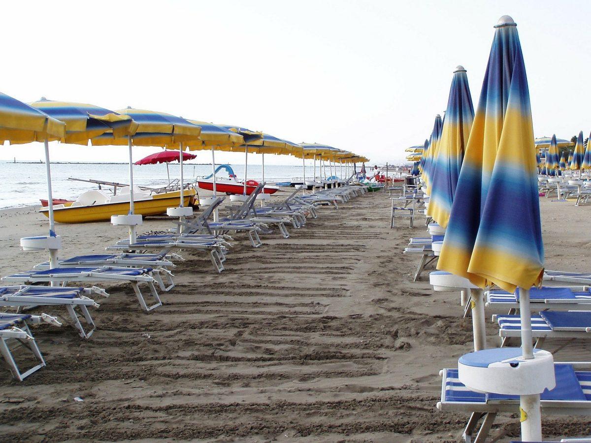 Matrimonio Spiaggia Grottammare : Hotel grottammare direttamente sul mare la perla
