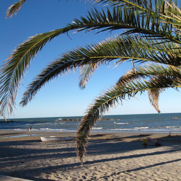 spiaggia-grottammare2