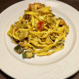 tagliatelle-zucchine-e-gamberetti